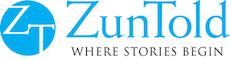 ZunTold